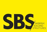 Inspektor Nadzoru Inwestorskiego Poznań - SBS Skibiński Building Structures